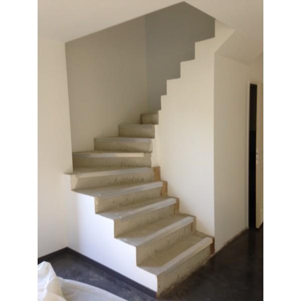recouvrement escalier b ton d cor recouvrement escalier b ton ardoise la rochette 73110. Black Bedroom Furniture Sets. Home Design Ideas