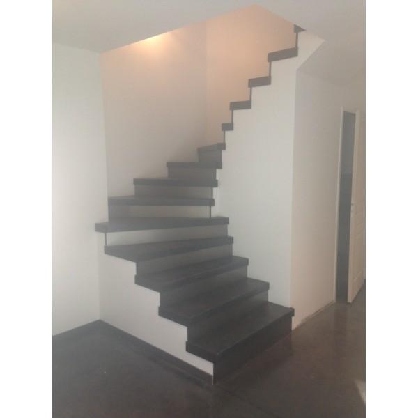 Recouvrement Escalier B Ton D Cor Recouvrement Escalier