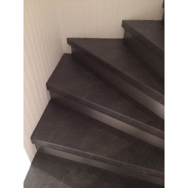 renovation escalier bois luxembourg 20171010083311. Black Bedroom Furniture Sets. Home Design Ideas