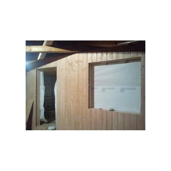 Fabricant construction modulaire en bois morzine 74 - Fabricant lambrequin bois ...