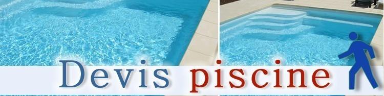 Fabricant spa coque belgique for Achat piscine hors sol