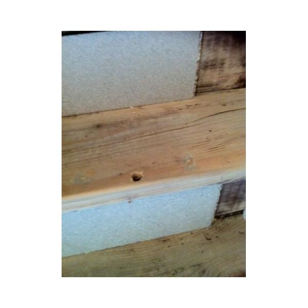 Escalier renover bois meilleures images d 39 inspiration pour votre design - Renover lambris bois ...