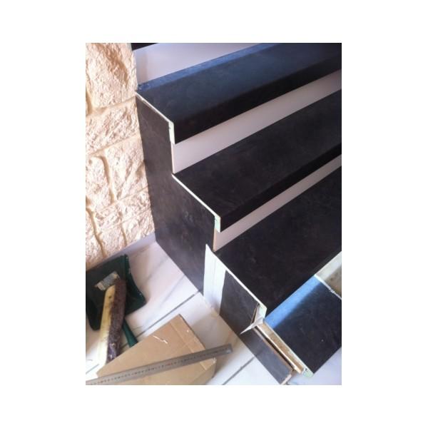 escalier r nover bois 69780 mions. Black Bedroom Furniture Sets. Home Design Ideas
