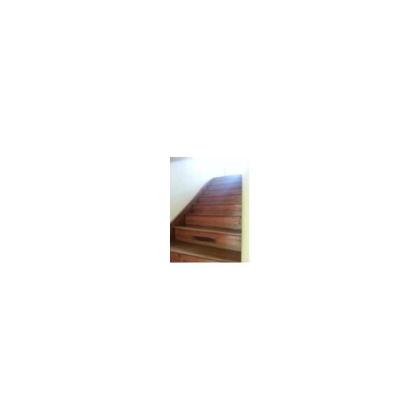 Escalier r nover bois 69530 orlienas for Piscine hors sol martinique