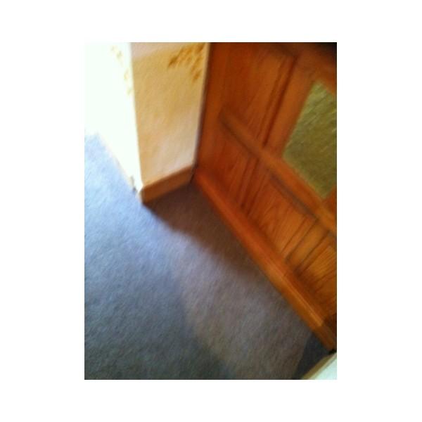 recouvrement escalier b ton en ch ne blanchi 74500 la plantaz. Black Bedroom Furniture Sets. Home Design Ideas