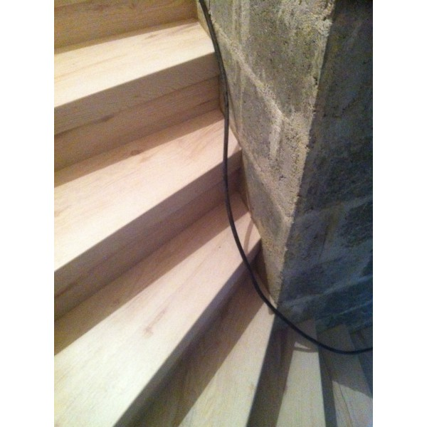 escalier en kit beton best free kit modulo ceinture beton with escalier beton kit with escalier. Black Bedroom Furniture Sets. Home Design Ideas
