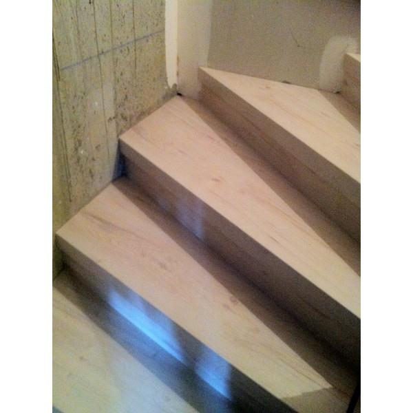 renovation escalier beton affordable habillage duescalier bton with renovation escalier beton. Black Bedroom Furniture Sets. Home Design Ideas