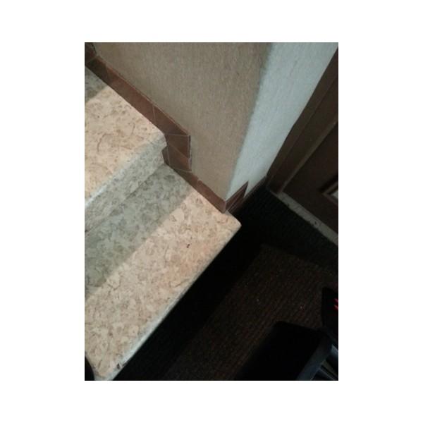 r novation escalier b ton 74500 feternes. Black Bedroom Furniture Sets. Home Design Ideas