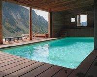 Piscine devis et accessoires pour vos piscines for Casino piscine hors sol