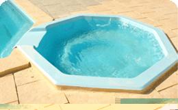 Piscine devis et accessoires pour vos piscines for Aspirateur piscine hors sol la foir fouille