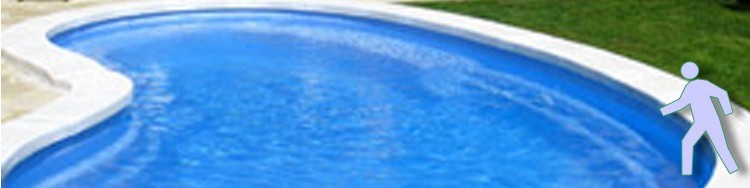discount piscines polyester