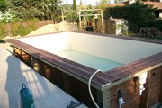 groupe de filtration piscine