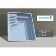 piscine coque polyester. Black Bedroom Furniture Sets. Home Design Ideas