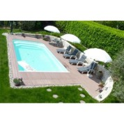Piscine coque promo discount for Piscine rectangulaire pas cher