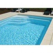 Piscine coque discount prix bas for Piscine coque discount