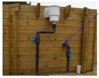 Constructeur piscine bois montage kit piscine for Buse de refoulement piscine hors sol
