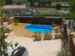 achat piscine en bois kit piscines en ligne 4 500 euros. Black Bedroom Furniture Sets. Home Design Ideas