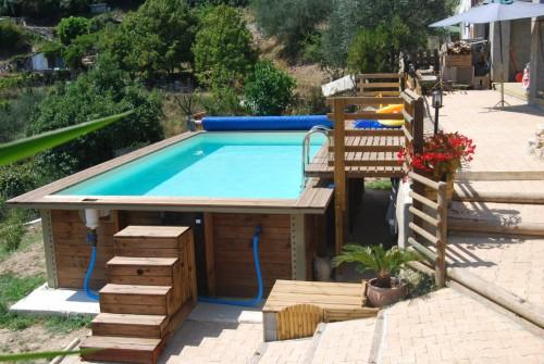 bassin naturel prix marseille maison design. Black Bedroom Furniture Sets. Home Design Ideas