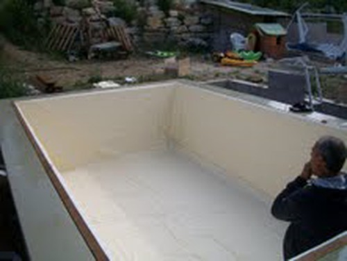 Chlore piscine pas cher traitement piscine chlore pas for Alarme piscine pas chere