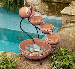 Photo-Piscine Decoration-piscine