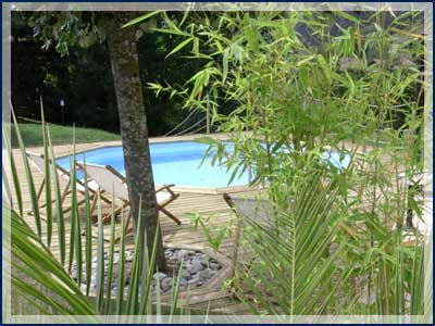 Photo piscine fabricant piscine tunisie for Fabricant piscine