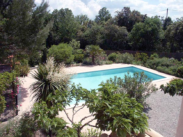 photo piscine piscine rosporden